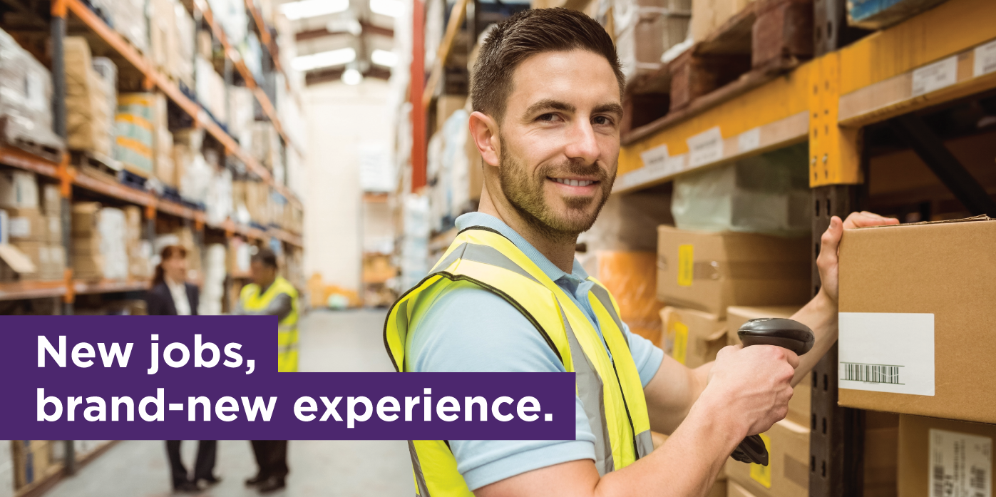 Fedex Warehouse Jobs in York PA