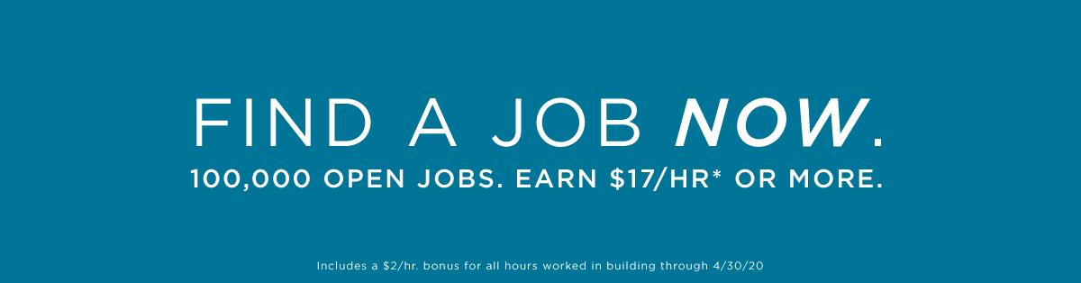 Amazon Warehouse Jobs in Allentown and Easton PA