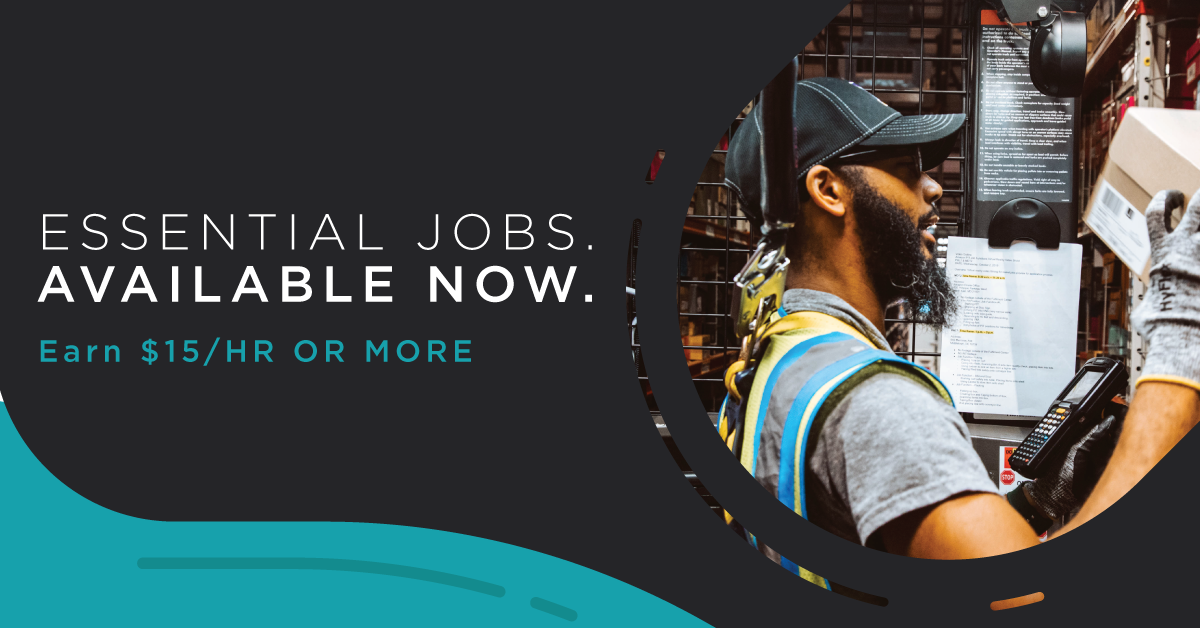 Amazon Chattanooga and Cleveland, TN Jobs